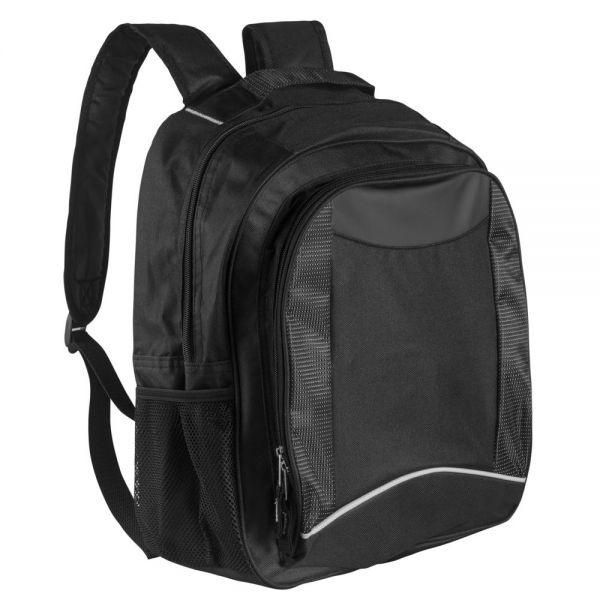 Рюкзак для ноутбука европ рюкзаки для девочек фото 12 лет